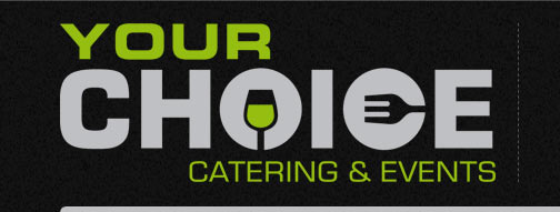 Your Choice Catering Soest